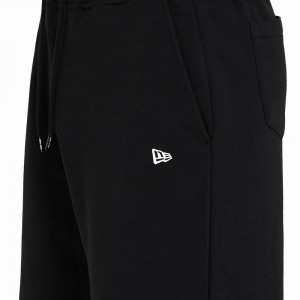 New Era Essential Shorts ''Black''