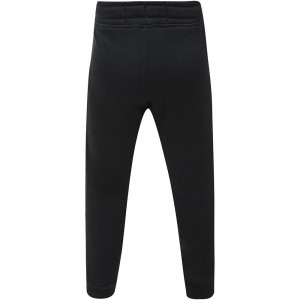 Air Jordan Flight Pants ''Black''