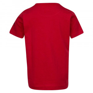 Air Jordan Jumpman Classic GR T-Shirt ''Gym Red''