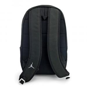 Air Jordan Jumpman Classics Daypack Backpack ''Black''