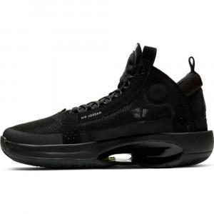 Air Jordan 34 ''Black Cat'' (GS)