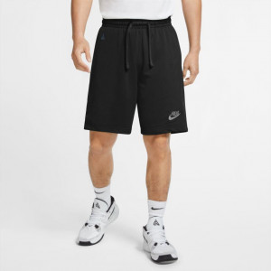 Nike Giannis Freak Shorts ''Black''