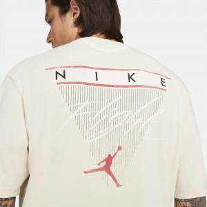 Air Jordan Flight T-Shirt ''Beach''