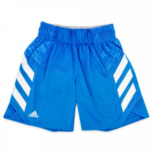 adidas Slovenija Shorts ''Away''
