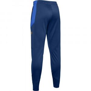 UA SC30 Warm Up Pants ''American Blue''