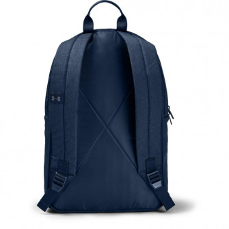 UA Loudon Backpack ''Navy''