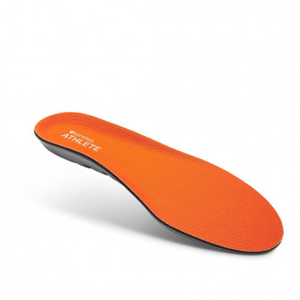 Sof Sole Athlete Hydrologix Insoles