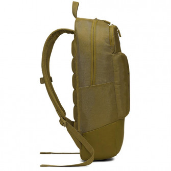 Air Jordan Fluid Backpack ''Olive''
