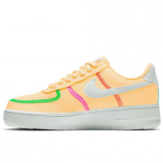 Nike Air Force 1 LX ''Melon Tint''