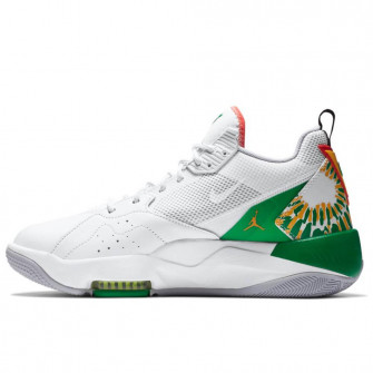 Air Jordan Zoom '92 ''Summit White''