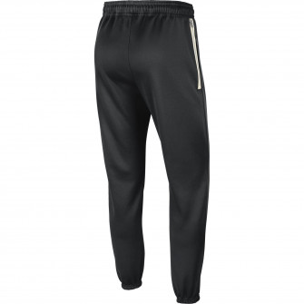Nike Dri-FIT NBA Pants Nets Standard Issue ''Black''