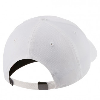Air Jordan Jumpman Classic99 Metal Logo Cap ''White''