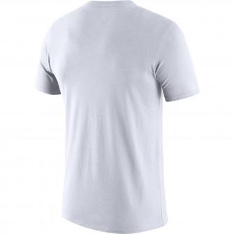 Air Jordan Dri-FIT NBA Boston Celtics T-Shirt ''White''