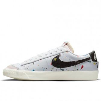 Nike Blazer Low '77 ''Paint Splatter''