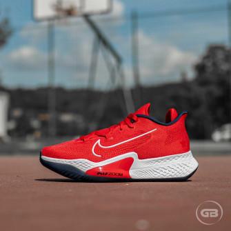 Nike Air Zoom BB NXT ''USA''