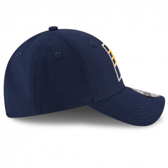 New Era 9FORTY NBA Indiana Pacers Cap