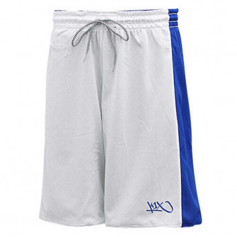 K1X Hardwood RV shorts