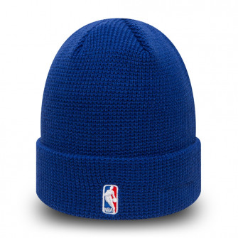 New Era Golden State Warriors Hat