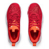 Under Armour Spawn 3 ''Red''