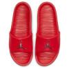 """Air Jordan Break Slides """"Red"""""""