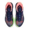 Nike Kyrie 7 ''Midnight Navy''