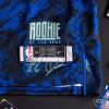 Nike NBA Luka Dončić Dallas Select Series Jersey ''Hyper Royal''