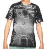 Nike NY vs. NY T-Shirt ''Black''