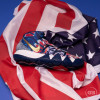 Nike Kyrie Kybrid S2 ''What The USA''