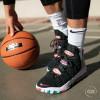 Nike LeBron 18 ''James Gang''