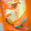 Nike PG 4 x Gatorade ''ASW''